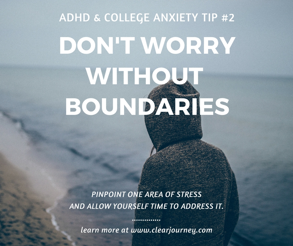 Sheri Hall-Miller, Professional ADHD Life Coach